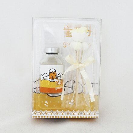 [敵富朗超市]250蛋黃哥小薰香組系列 1