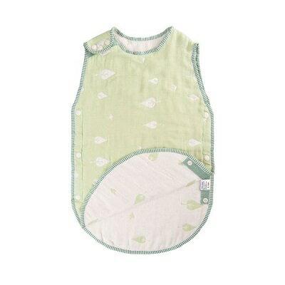 【安琪兒】【HIBOU喜福】防踢被 (0-3歲) 5