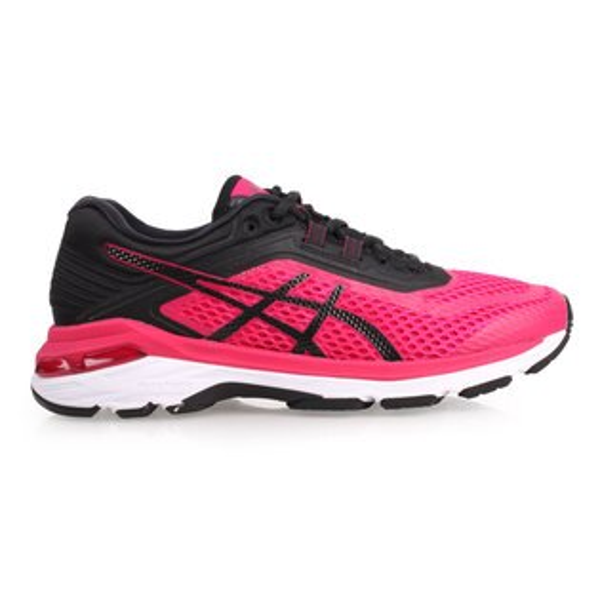 ASICSGT-20006女慢跑鞋(免運路跑亞瑟膠亞瑟士【02017143】≡排汗專家≡