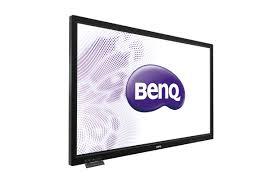 ★杰米家電☆『BENQ 』 RP790 79吋大型商用觸控互動顯示器