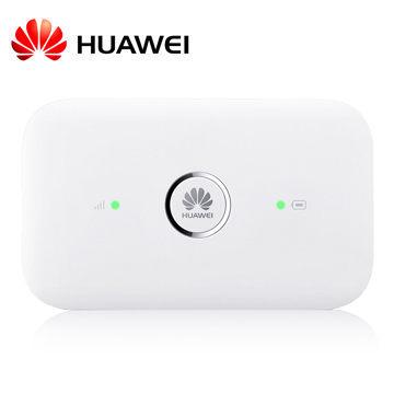 【HUAWEI】E5573s4G隨身寬頻行動網路wifi分享器無線網卡