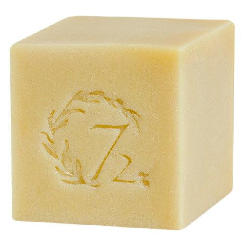 《雪文洋行》專用皂系列~馬鞭草貼身寶貝家事皂150g