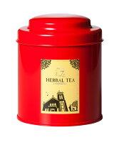 教師節禮物推薦到與茶約會❤《雪文洋行》複方花草茶好日子系列~青草潤喉香茶