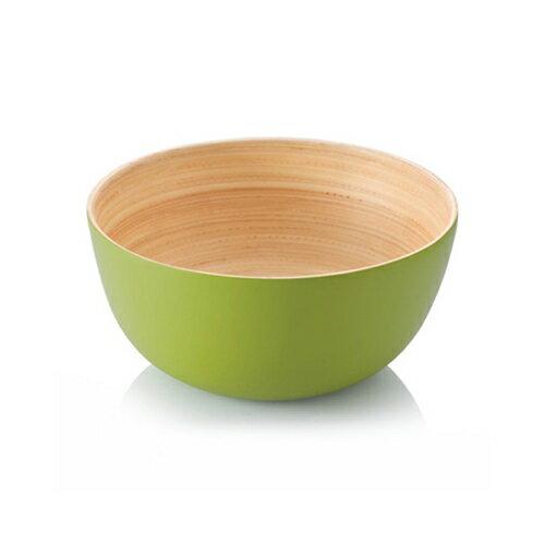 《 破盤 bambu 》竹風迷你小圓碗