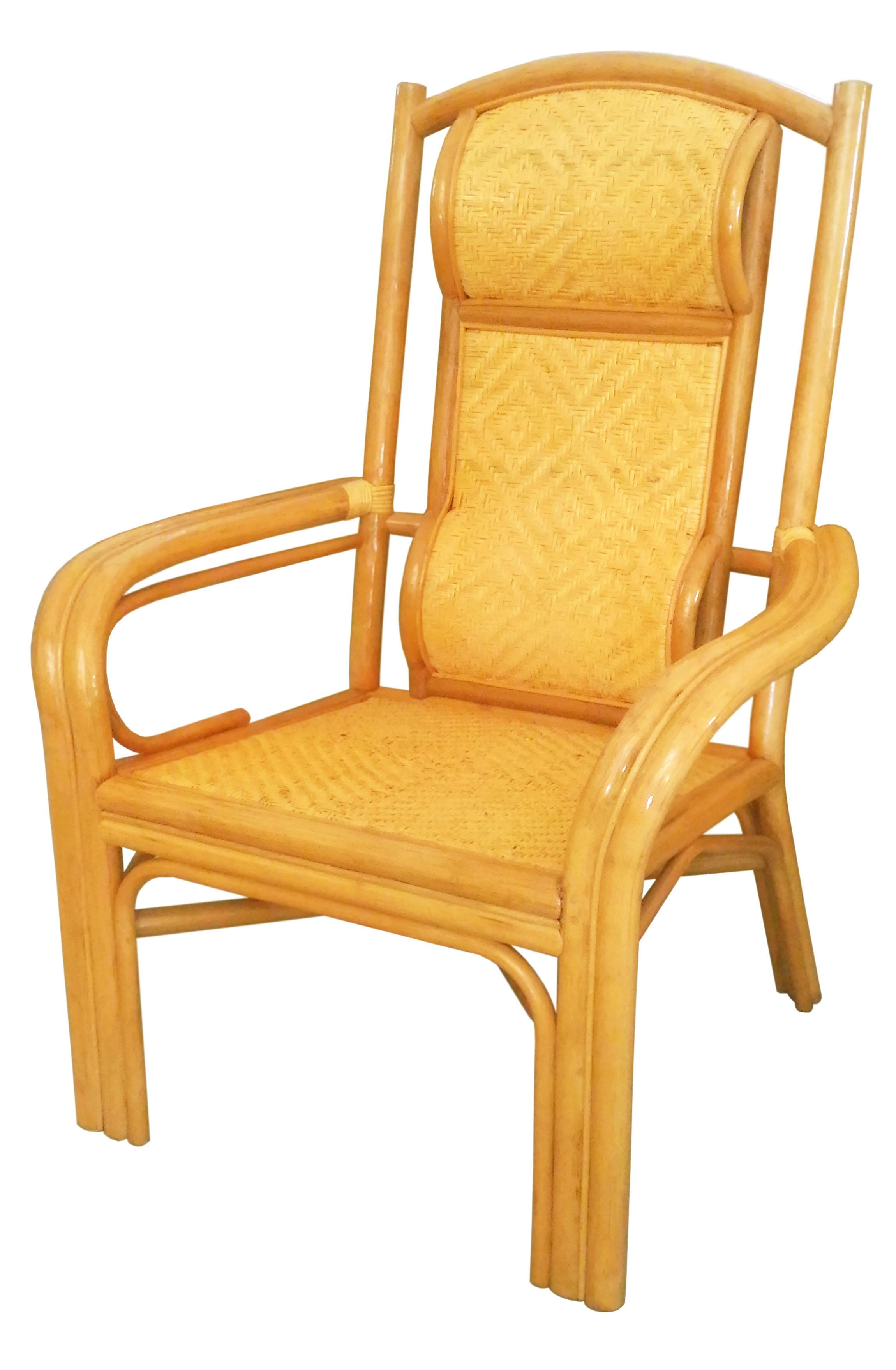【MSL】黃金太師椅 / 盤腿椅 / 靜坐椅 1