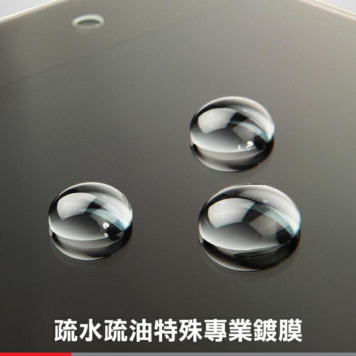 [全型號]鋼化玻璃保護貼/玻璃/鋼化玻璃/保護貼/大量有折扣 5