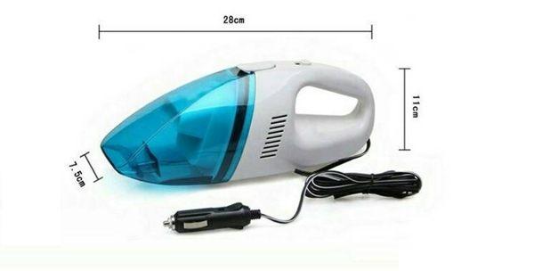 限時下殺↘VACUUM車用乾濕兩用吸塵器 /車用兩用吸塵器/車用吸塵器