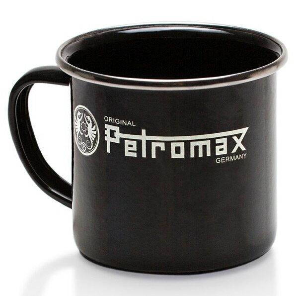 【鄉野情戶外用品店】 Petromax |德國| ENAMEL MUG 琺瑯杯/px-mug-s
