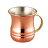 日本ASAHI食樂工房CNE902冷飲馬克杯360ml(1入)純銅製 /  / 日本十大必買露營用品 0