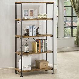 工業風書櫃 書架 收納櫃 DIY產品