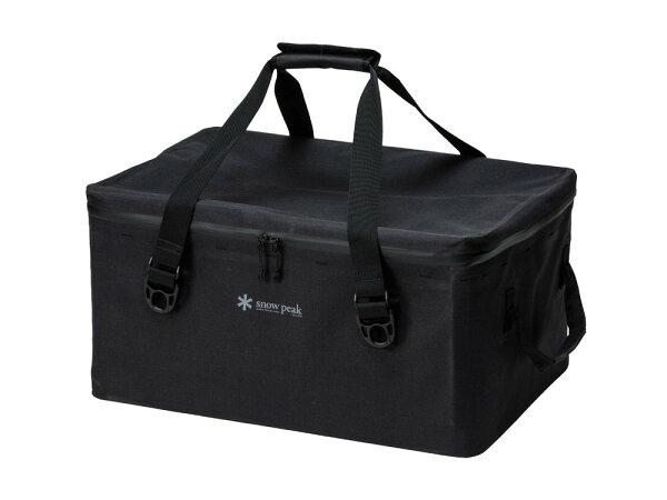 ├登山樂┤日本SnowPeakWP裝備攜行袋2Unit#BG-032