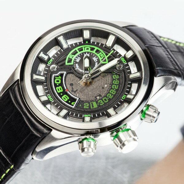 ★巴西斯達錶★巴西品牌手錶Fusion-XW21664A-S00-錶現精品公司-原廠正貨