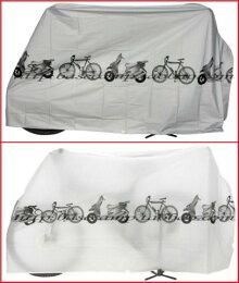 機車罩 防水摩托車 防塵罩 機車雨衣自行車