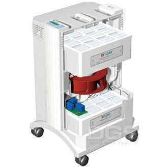 《IQAir》空氣清淨機 Air Cleaners**C95I-HP100**