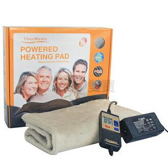 【贈好禮】舒美立得 熱敷墊 DR-3663 遠紅外線熱敷墊 電熱毯 電毯