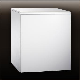 (喜特麗)嵌門板落地式烘碗機-JT-3016Q