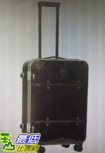 [COSCO代購]W117029Bric's25吋行李箱