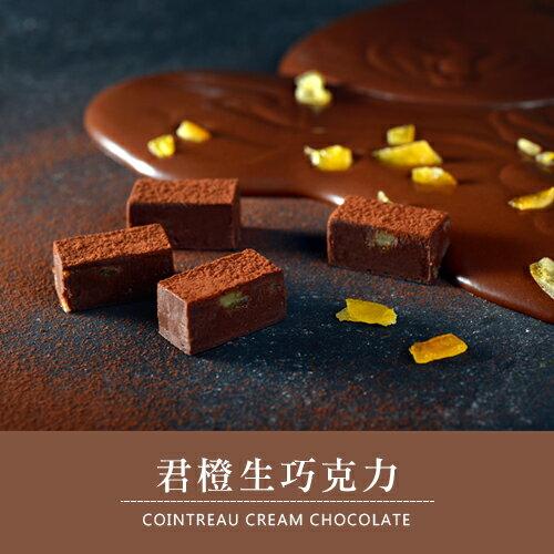 冬季限定聖誕甜點巧克力橙香與巧克力組合是完美且令人驚豔的聖誕甜點,多層次口感挑動味蕾,讓人回味無窮!冬季限定聖誕甜點就在巧克力推薦巧克力