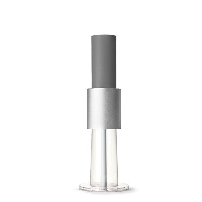 《瑞典LightAir》IonFlow 50 Surface PM2.5 精品空氣清淨機(銀色)