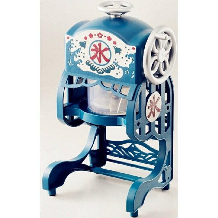 日本 Doshisha DCSP-1551  復古家用電動刨冰剉冰機 (預購)