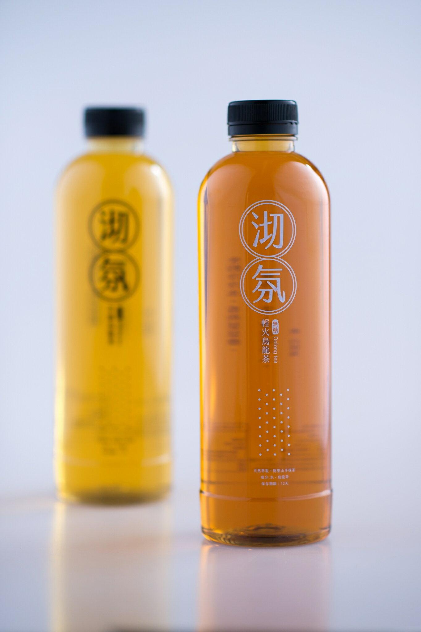 <br/><br/>  沏氛免運94讚  《沏氛》歡樂分享瓶(1000C.C)-20瓶裝, 口味可依喜愛搭配(輕火烏龍茶、淬綠烏龍茶)<br/><br/>