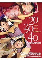 203040 something