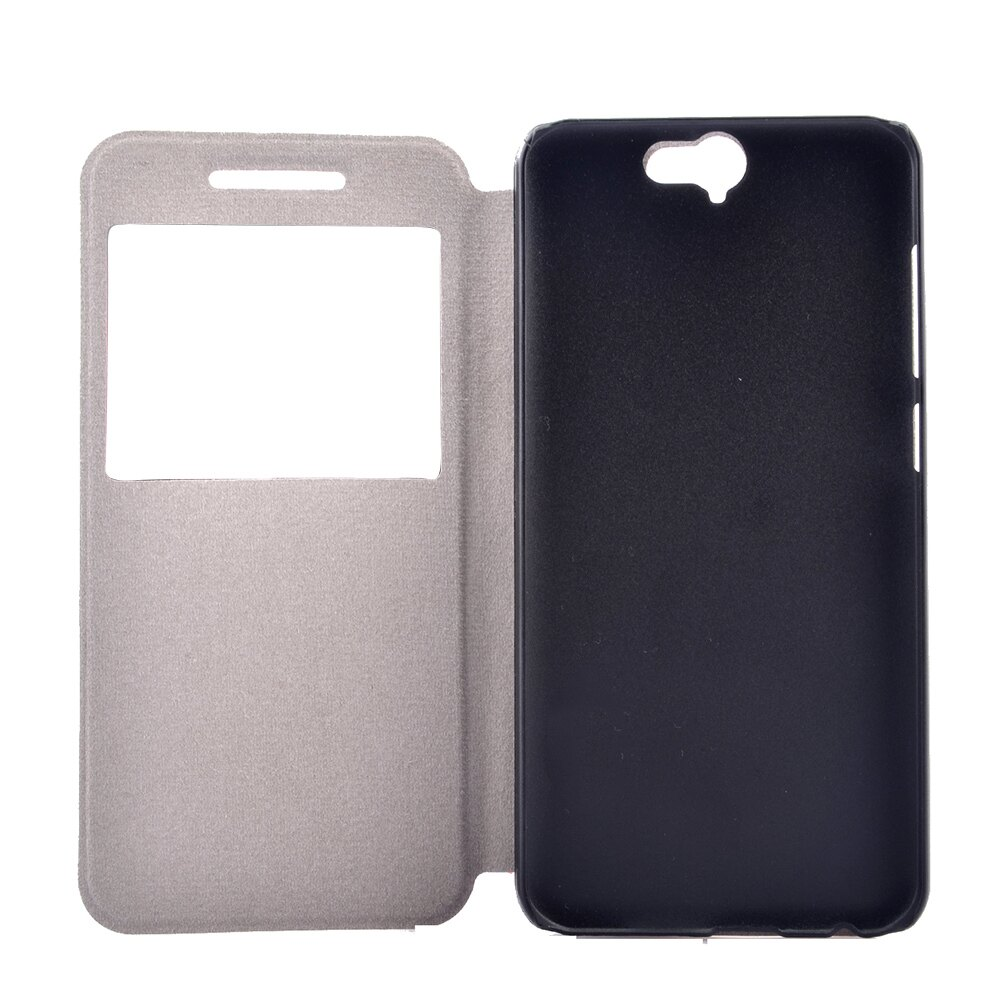 Samsung S7 edge 時尚彩繪手機皮套 側掀支架式皮套 仙境遊蹤/少女背影/蠟筆拼盤 3