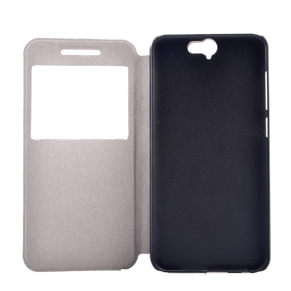 Samsung S7 時尚彩繪手機皮套 側掀支架式皮套 仙境遊蹤/少女背影/蠟筆拼盤 3