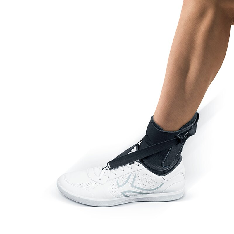 矯正護踝【AIRCAST】三尺寸可選 踝關節, 下肢支撐護具 護膝 護踝 腳踝