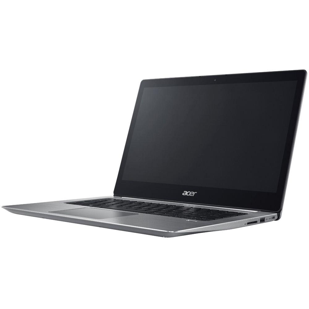 Acer Laptop Intel Core i5 1.60 GHz 8 GB Ram 256 GB SSD Windows 10 Home 1