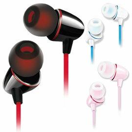 <br/><br/>  志達電子 Fits33 Fonestuff瘋金剛 陶瓷高音質耳道式耳機 For Apple Android<br/><br/>