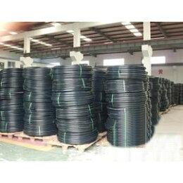 園藝草坪 灌溉 管材 噴灌滴灌 計價 運費