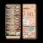 10入桂花酥禮盒-紅到日本的明星商品[不二緻果 原高雄不二家]港都80年老店 0