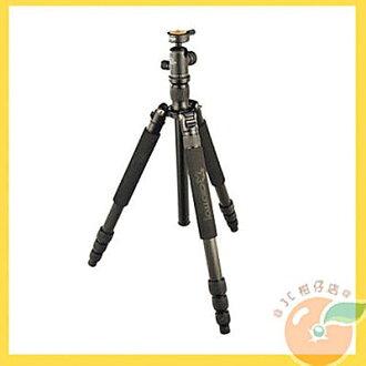 GIOTTOS VGR8254 VGR-8254 反折式 25mm 四節碳纖專業腳架 英連公司貨