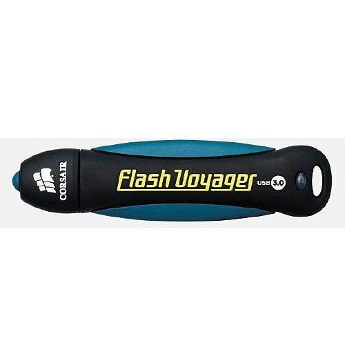 *╯新風尚潮流╭*海盜船Corsair Voyager 16G-USB 3.0航海家隨身碟 CMFVY3-16GB