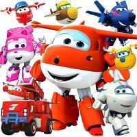 變形金剛兒童玩具推薦到機器人玩具奧迪雙鑚超級飛俠玩具一套裝全套大號變形樂迪金剛機器人國際機場臺北日光就在文藝男女推薦變形金剛兒童玩具