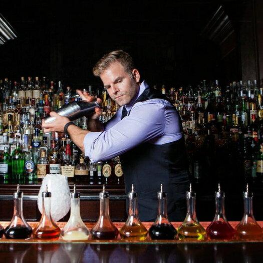 調酒器 美式加底波士頓搖酒壺套裝 搖酒器 波士頓調酒器shaker-快速出貨夏季新品 五一特惠