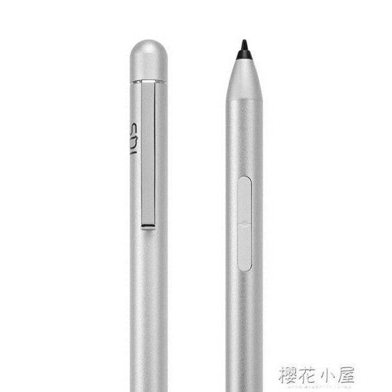 IQS 微軟Surface pen觸控筆pro6 Surface go筆surface3book電容筆pro4 / 5手寫筆latop2『櫻花小屋』 0
