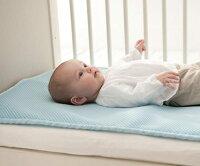 樂探特推好評店家推薦到奇哥 立體超透氣嬰兒床涼墊(吸濕排汗布)就在麗兒采家推薦樂探特推好評店家