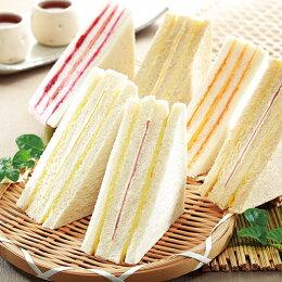 任選 洪瑞珍 團購美食 野餐 下午茶 早餐
