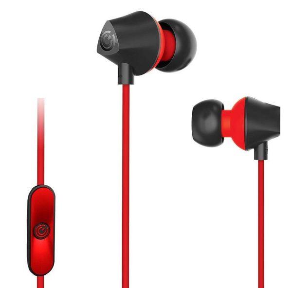 專業耳機 線控耳機 有線耳機 【AF0016】Sonicgear 新加坡麥克風 手機通話 高靈敏度 高音質