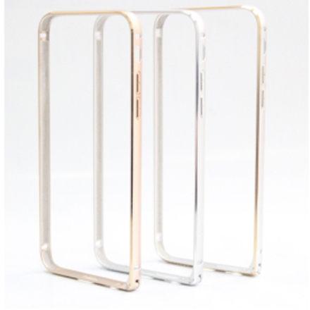 鋁合金邊框 保護套 保護框 手機框 手機殼【DA0143】Iphone6 I6 專用快拆式