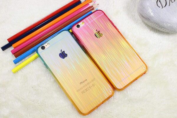 保護套 手機殼 皮套 保護殼 iPhone 5S iPhone 6 Plus i6~DA0