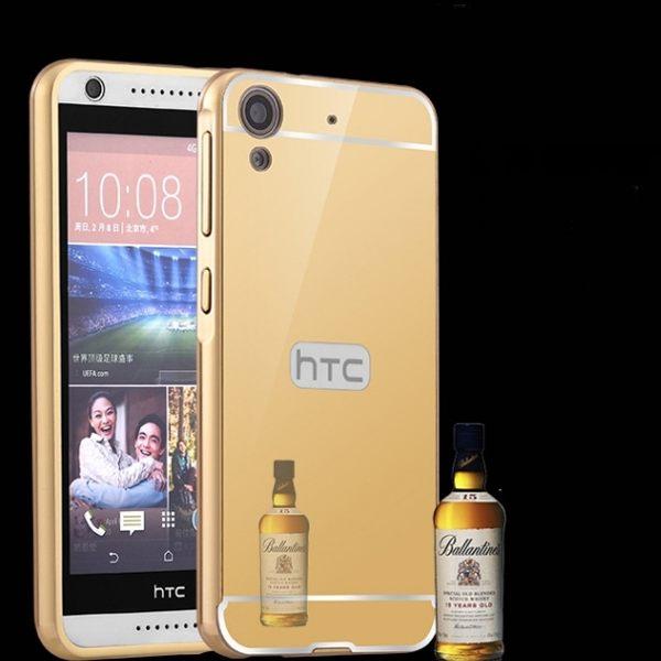 鏡面 電鍍 背蓋 iPhone 6s plus  A9 M8 816 820 826 62