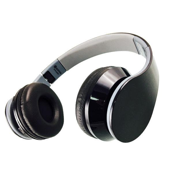 全罩式耳機 耳罩式耳機 電競耳機藍芽耳機 無線可當有線 【AF0029】免運 KIMYO