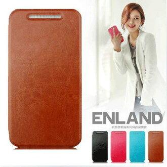 新款英倫系列手機套!Iphone 6/ 6+ New one、Desire 816、M8、One mini、S5、米3、紅米 手機殼 皮套 保護套