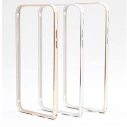 Iphone6 I6 專用快拆式鋁合金邊框 保護套 保護框 手機框 手機殼