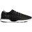 Shoestw【3000009-】UNDER ARMOUR UA  COOL SWITCH 2 慢跑鞋 散熱網布 黑色 灰色 深藍 男生 2