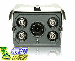 [106大陸直寄] AHD同軸 高清2500線 130萬 監控攝像頭 領防員960P 紅外夜視防水攝像機 4mm/6mm/8mm
