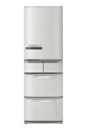 HITACHI 日立 RS42EMJ 五門冰箱^(420L^) ^~回函2000禮卷^~
